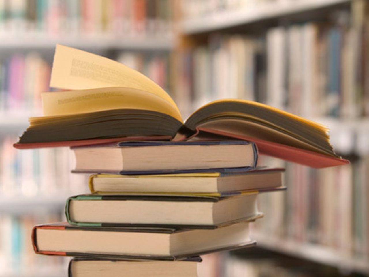Самые дорогие учебники - в Астане и Актобе- Kapital.kz