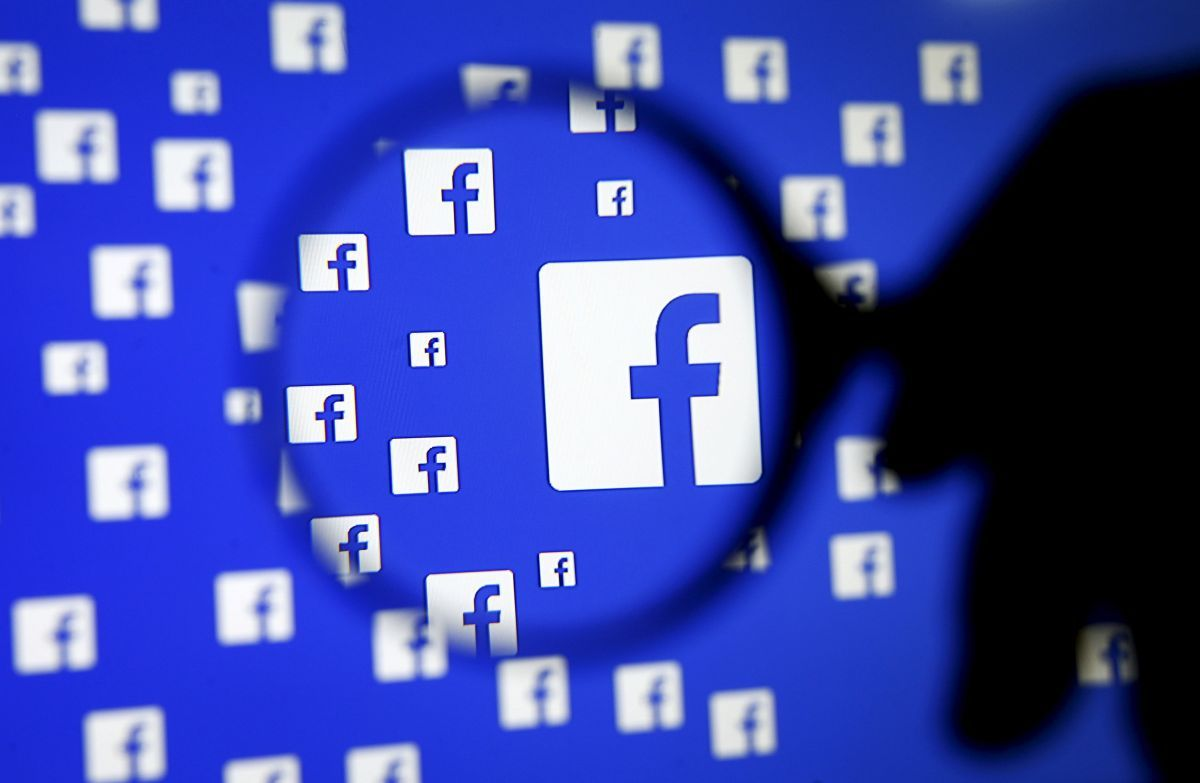 В Facebook произошла масштабная утечка данных- Kapital.kz