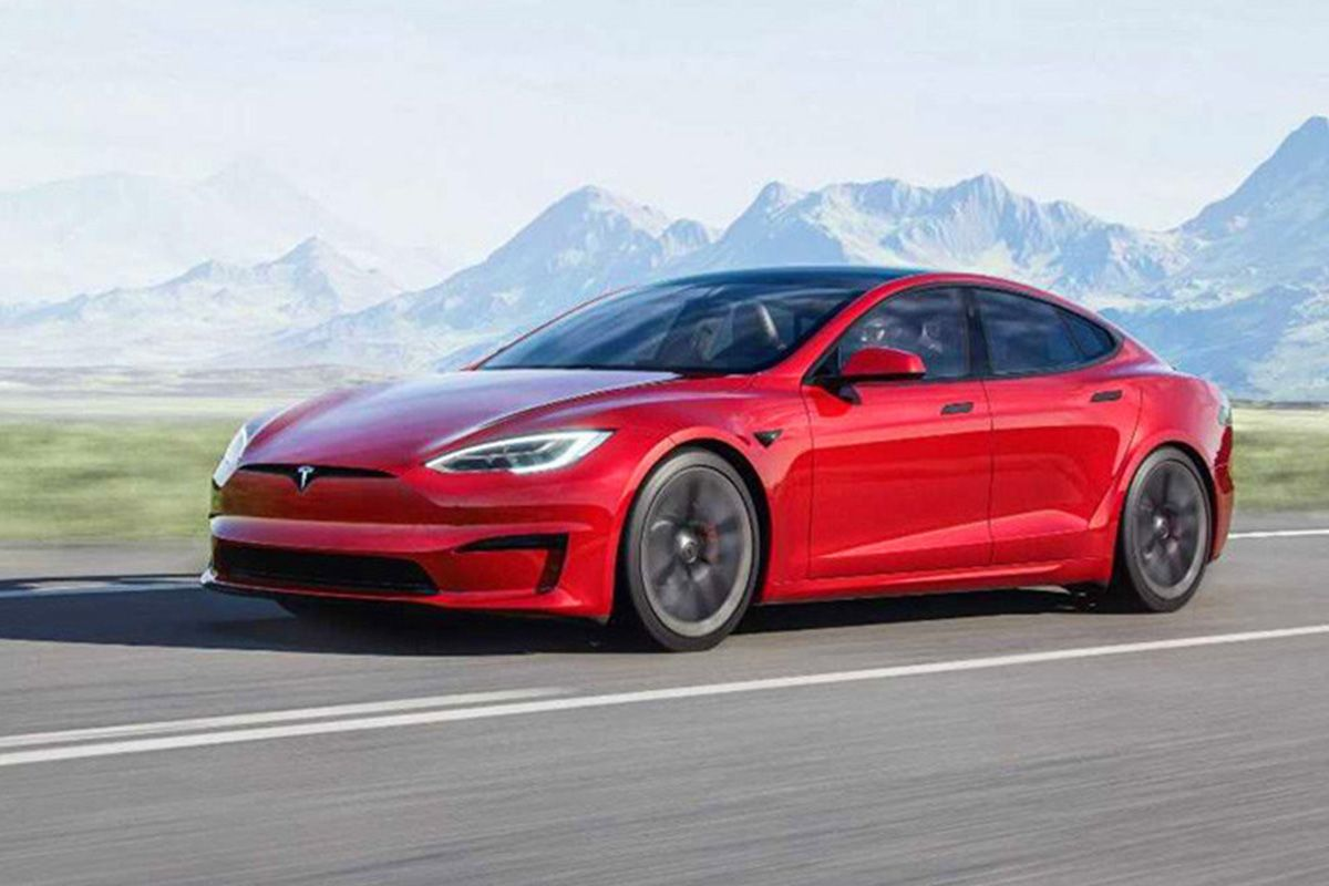 Мировое лидерство Toyota, обновленные Tesla и новый Raptor- Kapital.kz