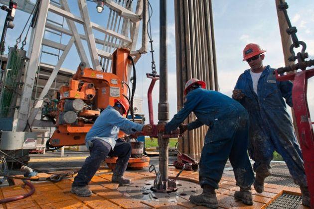 Нефть подешевела на 5% - Kapital.kz