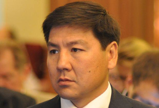 Глава Казатомпрома отчитался перед президентом- Kapital.kz