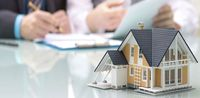 Недвижимость 62278 - Kapital.kz