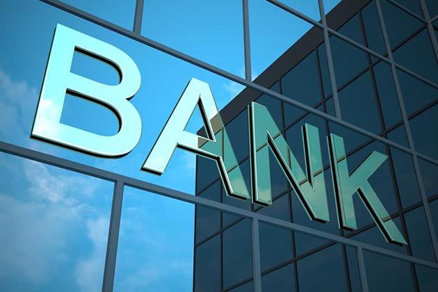 Ждать ли новых потрясений в банковском секторе?- Kapital.kz