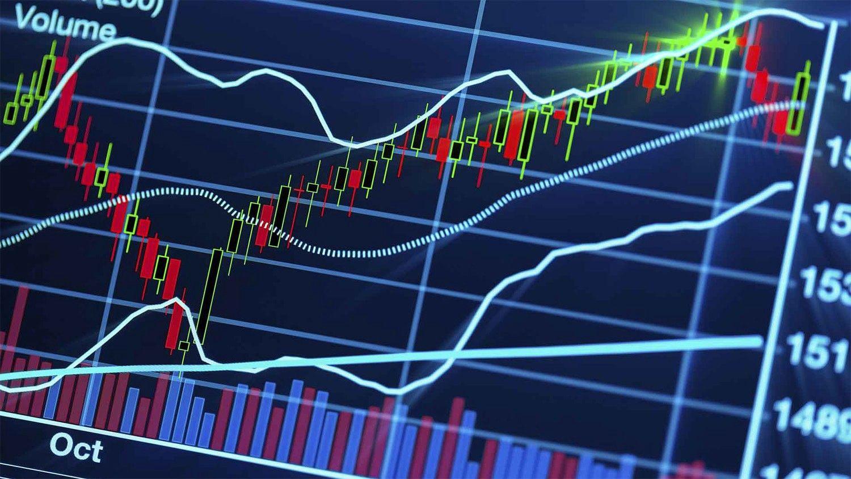 Цены на металлы, нефть и курс тенге на 14 мая- Kapital.kz