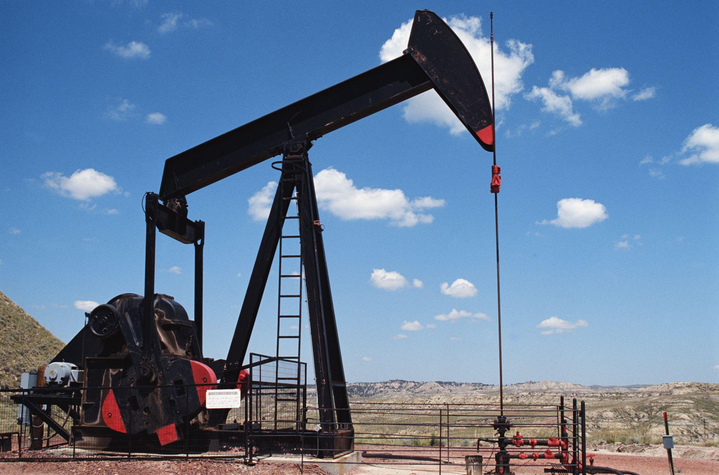 Правительство РК снизило прогноз добычи нефти и газа- Kapital.kz