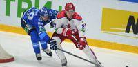 Спорт 37209 - Kapital.kz