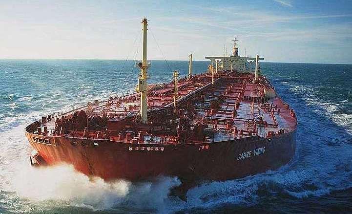 Иран ведет переговоры с РК по поставкам нефти- Kapital.kz