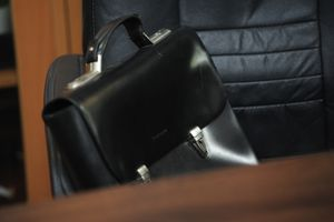 Ерлан Байтукбаев стал заведующим Секретариатом Совбеза
