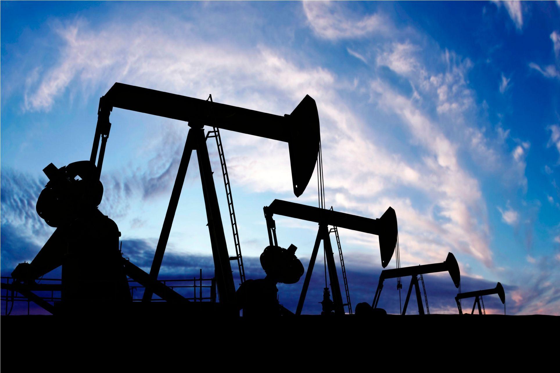 Энергокомпании должны сократить добычу на 35% - Kapital.kz