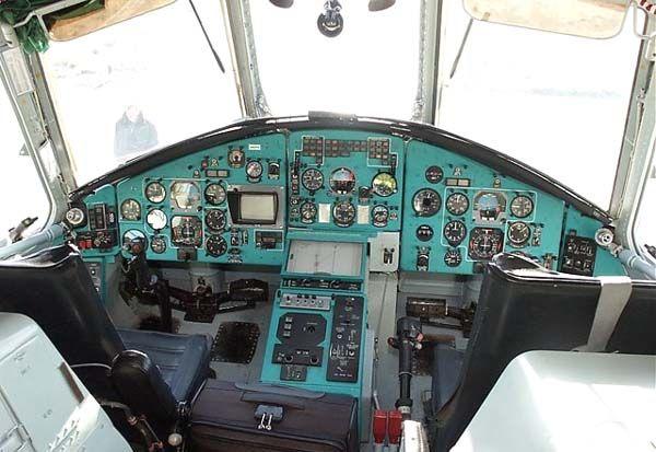 Ввезенные в Россию военные вертолеты были разоружены  - Kapital.kz