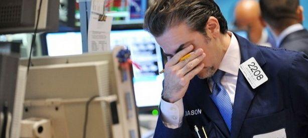 Какие банки могут не выплатить дивиденды за 2013 год? - Kapital.kz