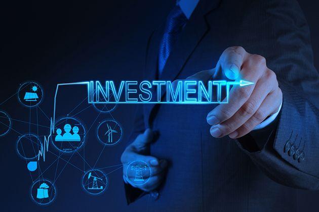 Что сдерживает прямые инвестиции в Казахстан - новости Kapital.kz