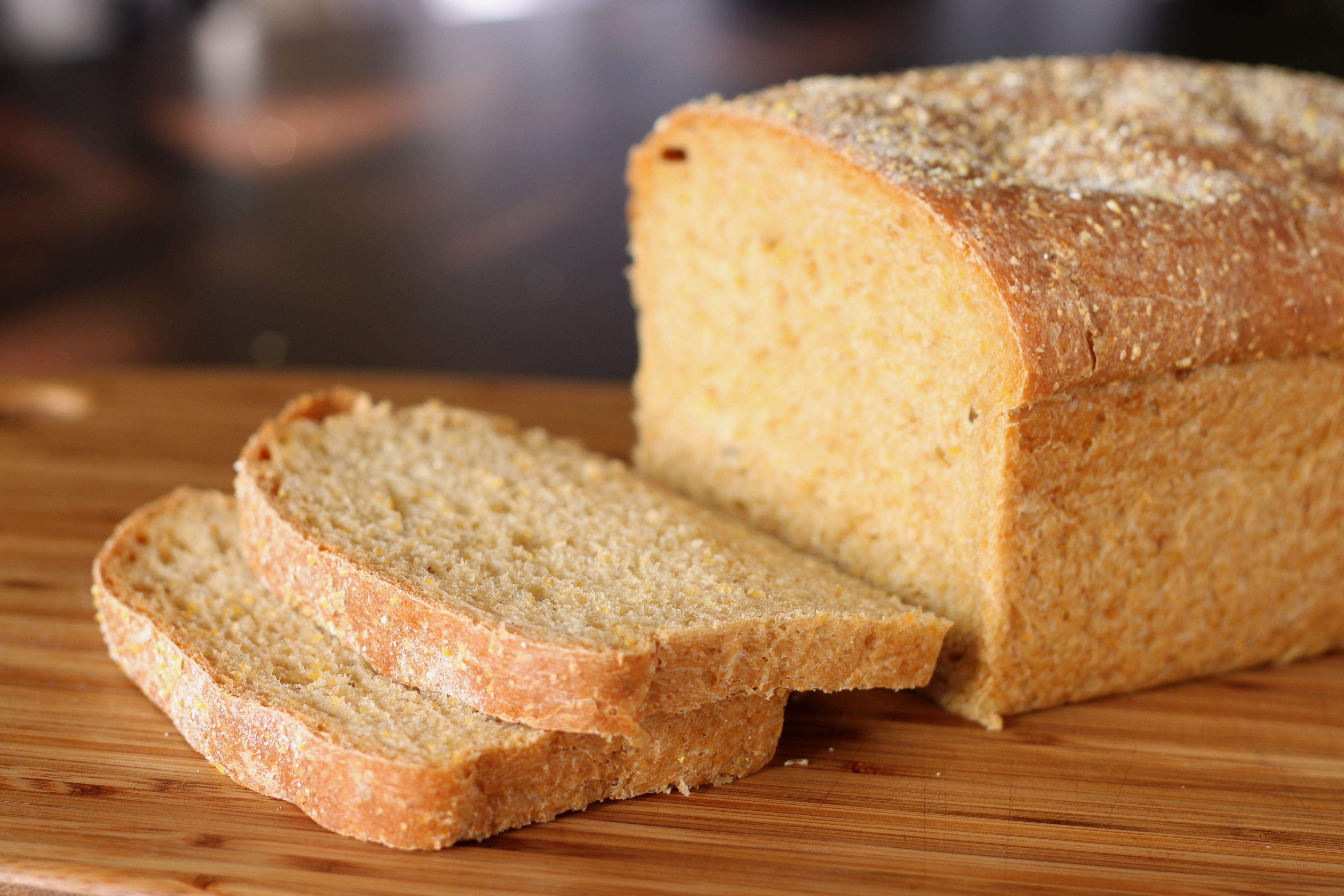 В крупных городах завышают стоимость хлеба- Kapital.kz