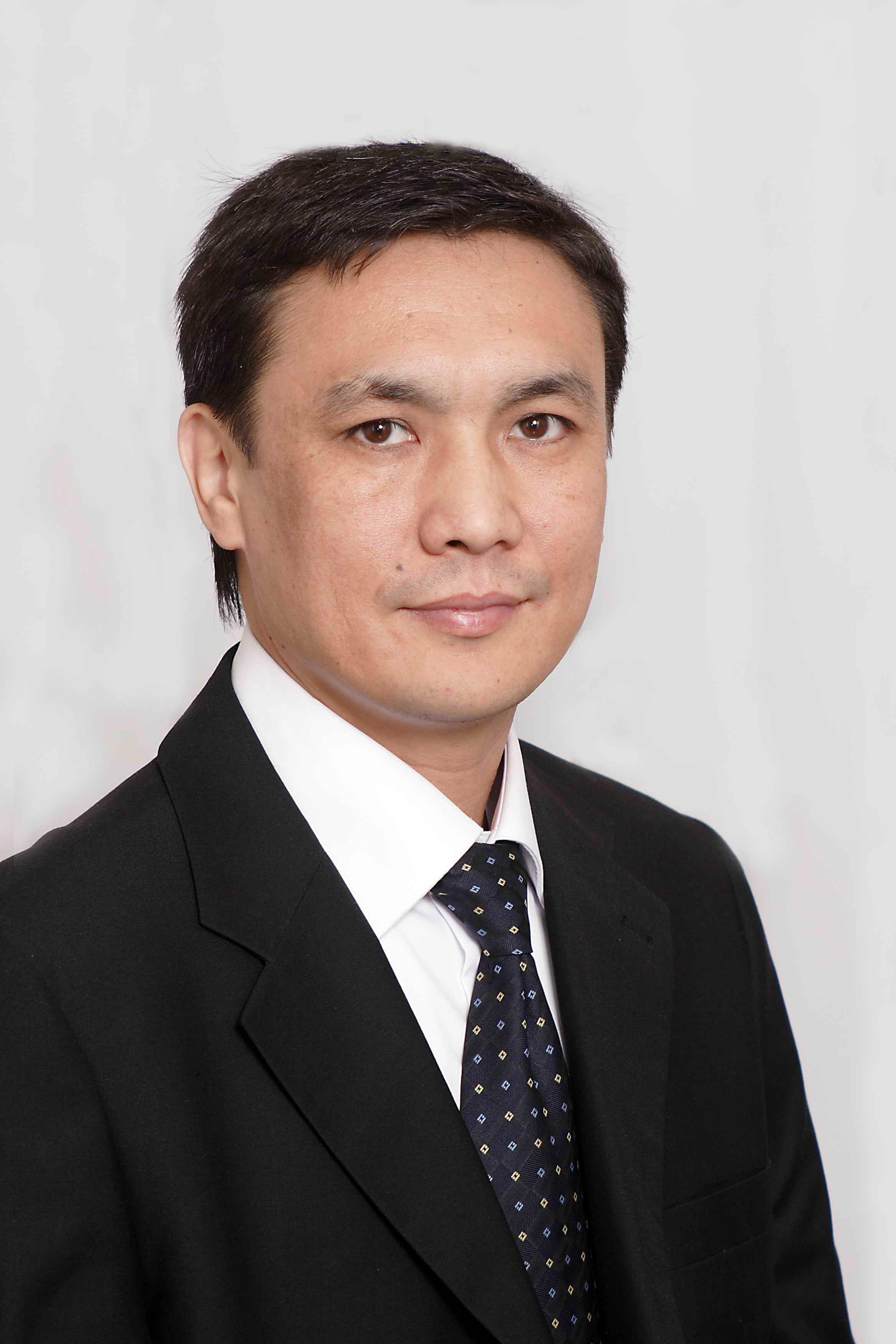 Талгат Камаров