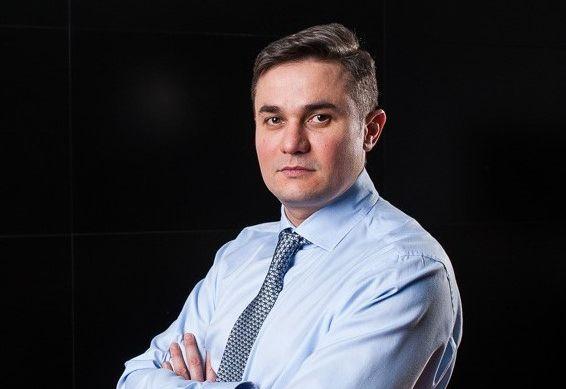 В правлении Евразийского банка произошли изменения- Kapital.kz