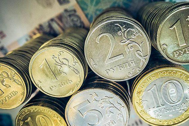 Минфин России сообщил об окончании скачков рубля- Kapital.kz
