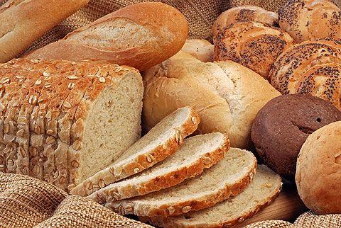 Цены на хлеб в Казахстане не повысятся - Kapital.kz