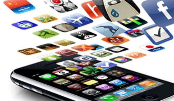 Мобильные приложения удобнее сайтов- Kapital.kz