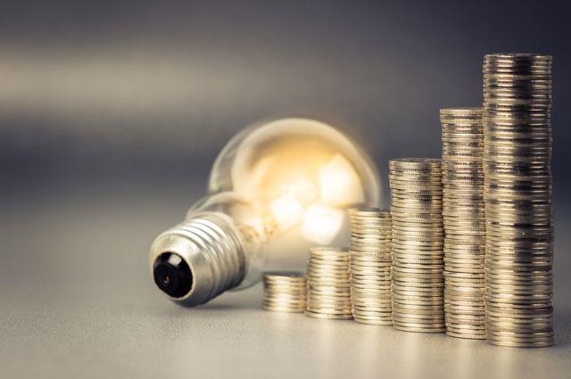 ВАстане тарифы наэлектроэнергию исжиженный газ неизменятся- Kapital.kz