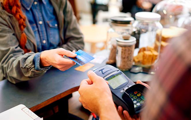 За год объем безналичных платежей увеличился вдвое- Kapital.kz