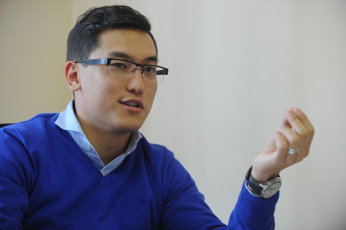 Казахстанцы неадекватно оценивают свои квартиры- Kapital.kz