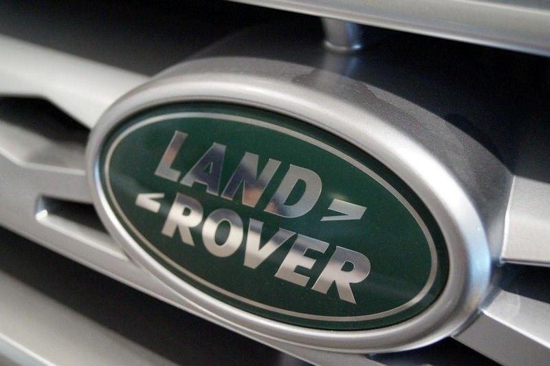 Jaguar Land Rover начнет производство электромобилей вКитае- Kapital.kz