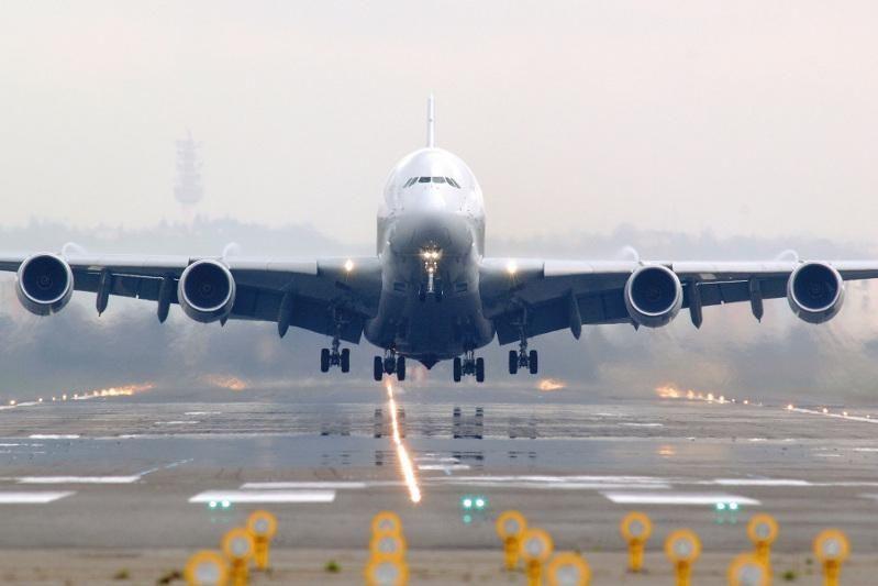 Авиарейс с казахстанцами из Лондона примет аэропорт Петропавловска- Kapital.kz