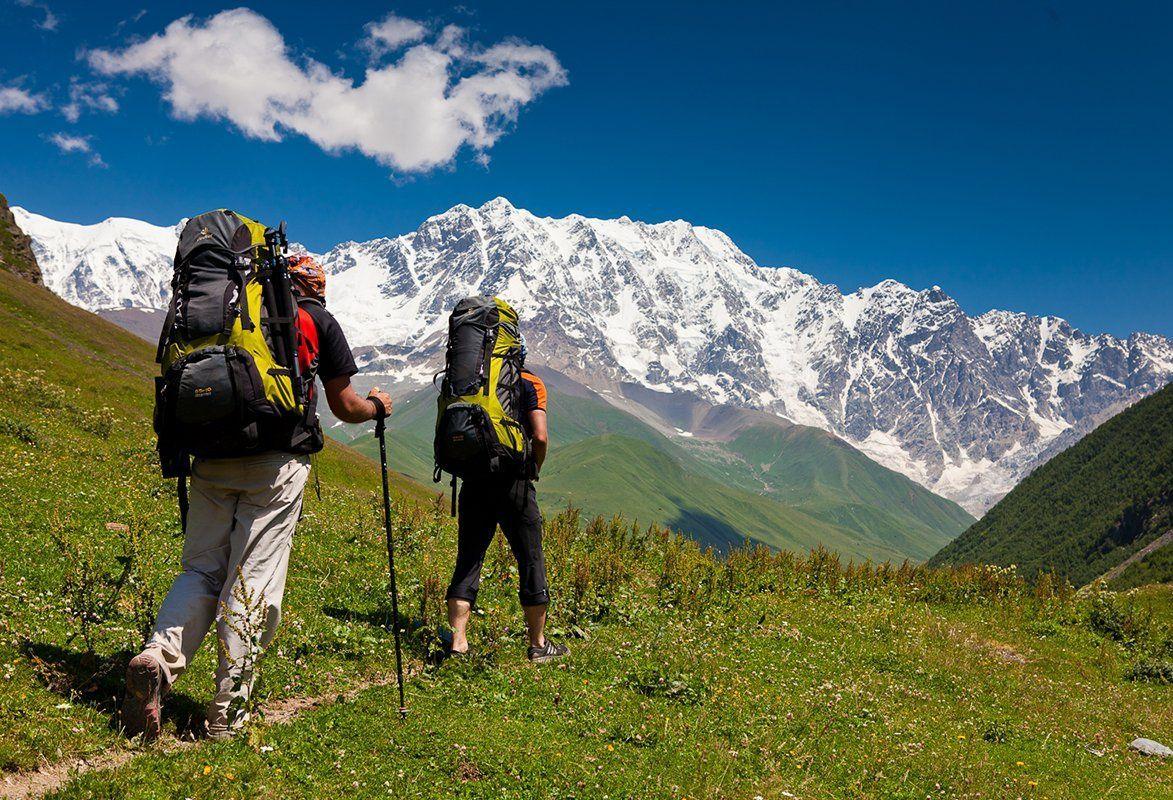 Развитие туризма будет влиять нарейтинг акимов- Kapital.kz