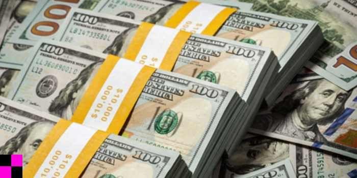 Фигурант «Хоргосского дела» вывел изстраны более $1,3млн- Kapital.kz
