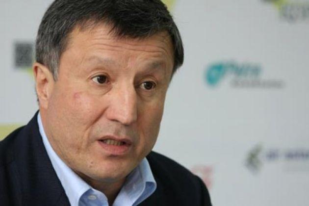 Адильбек Джаксыбеков предложил сократить штат министерств- Kapital.kz