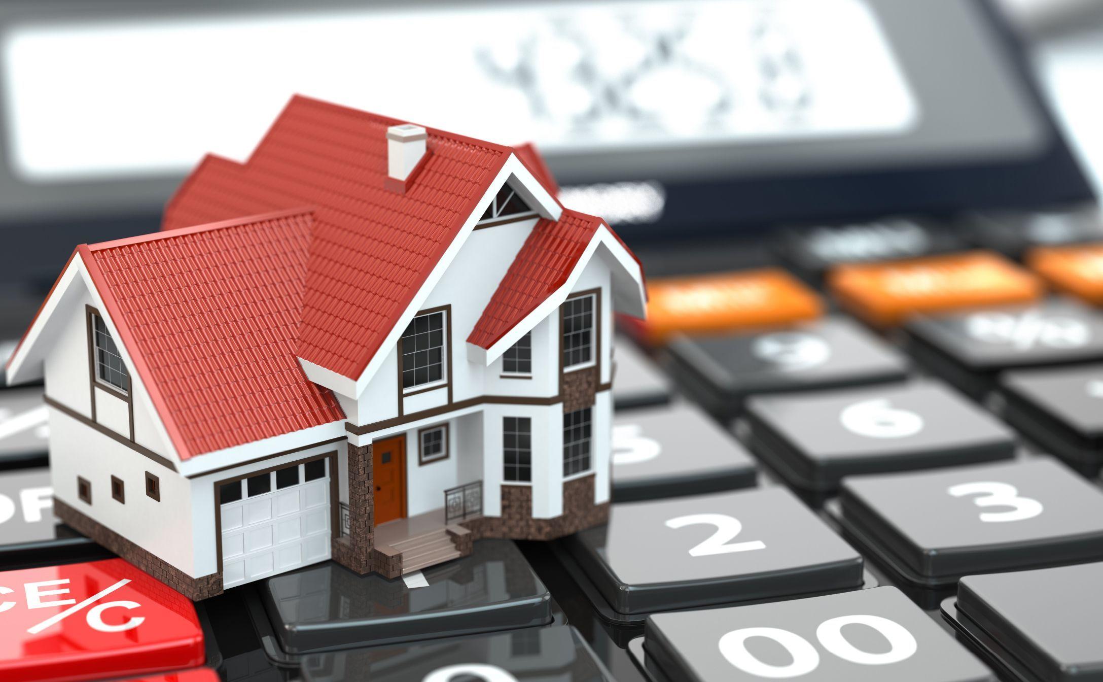 Недвижимость 93526 - Kapital.kz