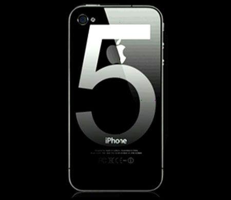Китайцы освоили выпуск USB-аксессуаров для iPhone 5- Kapital.kz