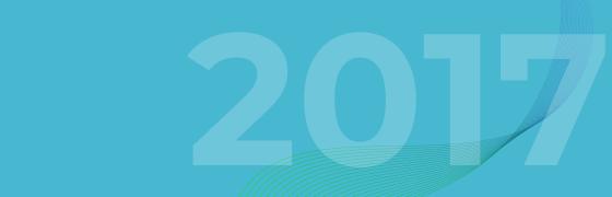Итоги 2017