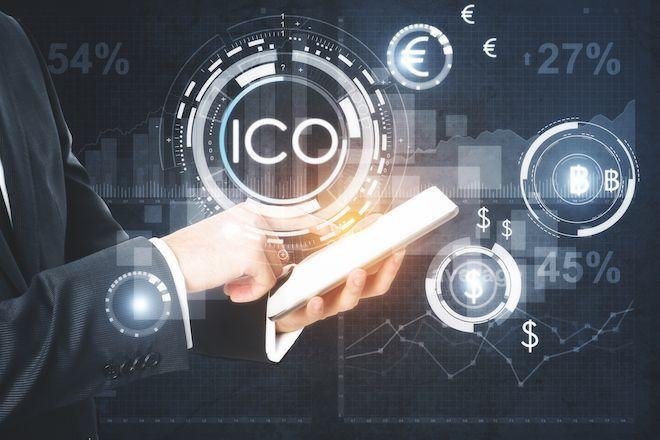 Комиссия по ценным бумагам США одобрила почти 300 ICO- Kapital.kz