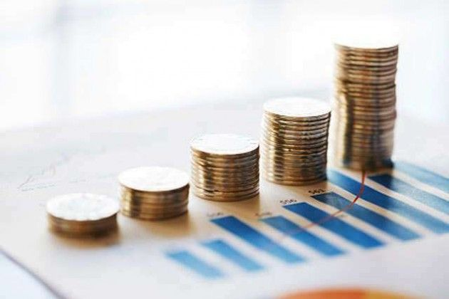 Нацбанк займется оздоровлением банковского сектора- Kapital.kz