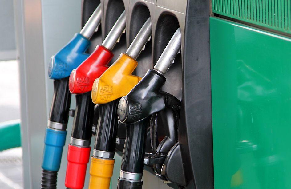За год экспорт бензина из Казахстана в ЕАЭС вырос в 10 раз - Kapital.kz