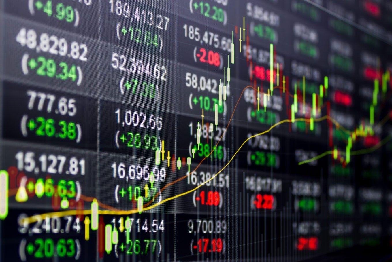 Цены на металлы, нефть и курс тенге на 9-13 мая- Kapital.kz