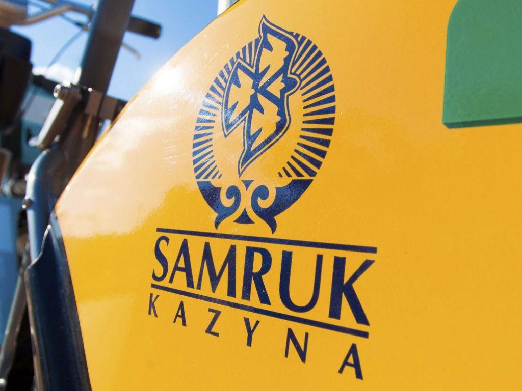 Самрук-Казына ожидает стабилизации доллара на уровне 355- Kapital.kz