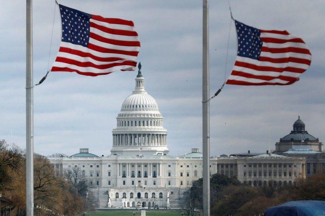 Конгресс США одобрил выделение $8,3 млрд на борьбу с коронавирусом- Kapital.kz