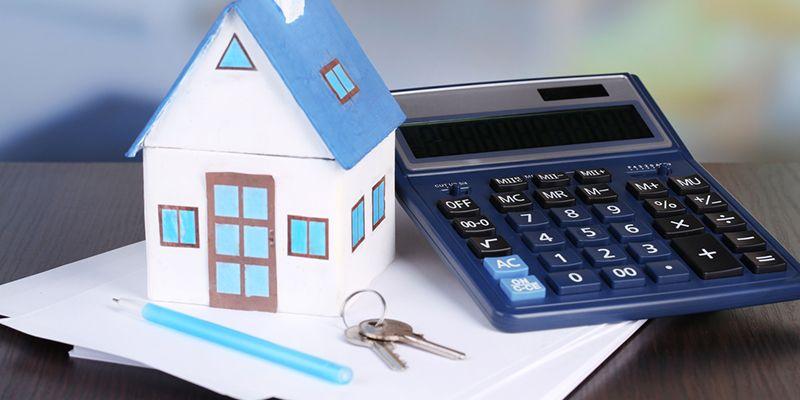 ВКазахстане дешевеет аренда жилья- Kapital.kz