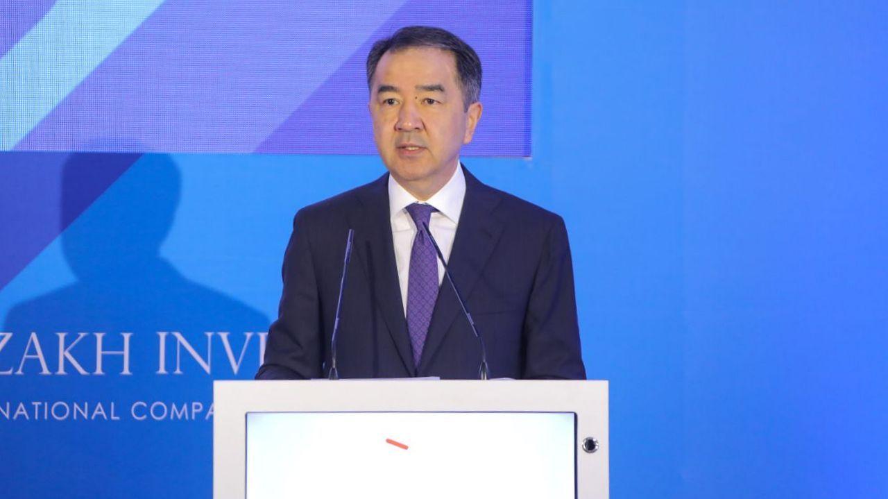 ВКазахстане начнется строительство 63новых проектов- Kapital.kz