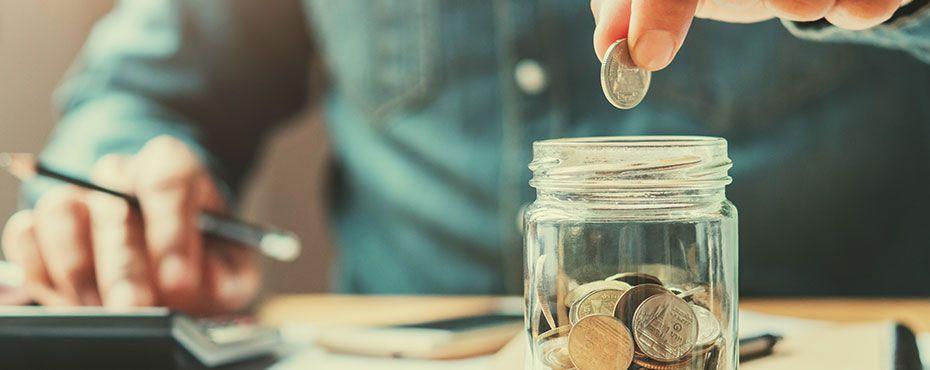 Инвестиции останутся ключевым драйвером экономики Казахстана- Kapital.kz