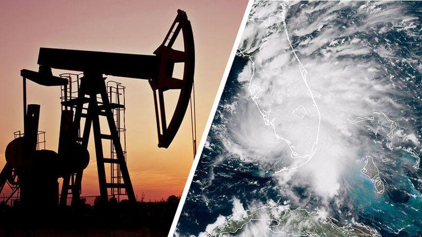Цены на металлы, нефть и курс тенге на 26 августа- Kapital.kz