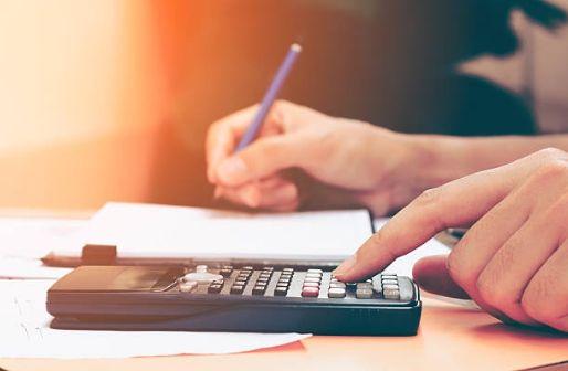 Предприниматели погасили недоимку почти на 6 млрд тенге- Kapital.kz