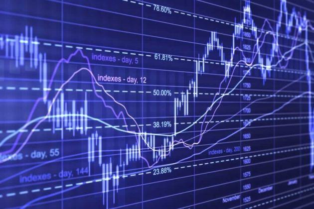 Брокеры просят либерализовать правила игры на фондовом рынке - Kapital.kz