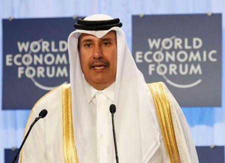 Катар скупает доли банков по всему миру- Kapital.kz