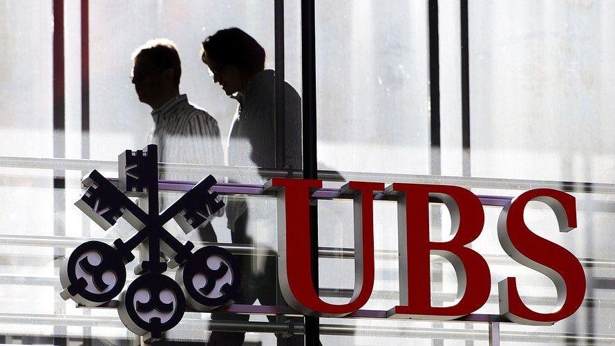 UBS ждет нового падения доллара- Kapital.kz