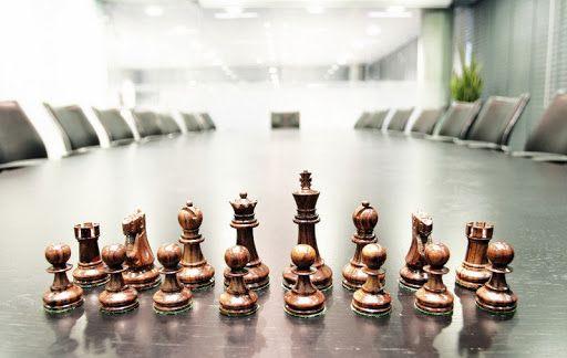 Бизнес-взгляд: как предприниматели выстраивают стратегии в период карантина- Kapital.kz