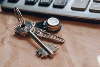 Недвижимость 93484 - Kapital.kz