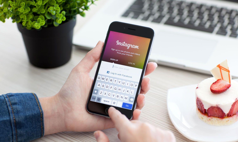 Число пользователей Instagram превысит 1млрд в2018году- Kapital.kz